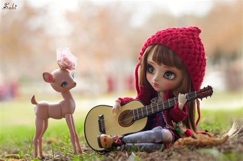 wallpaper girl with guitar wallpapers girl with guitar hd download