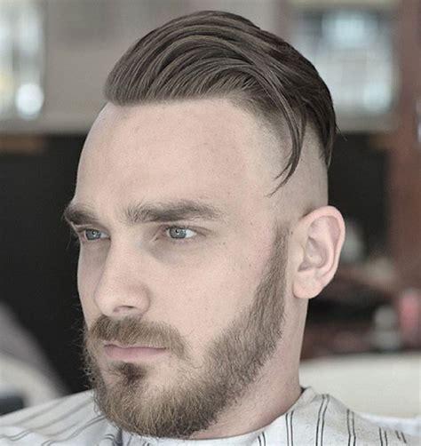 21 top men s fade haircuts 2018 men s hairstyles