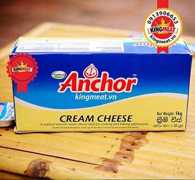 Cheese Anchor 250gr Cung Cấp Sỉ V 224 Lẻ Ph 244 Mai Anchor Ph 225 P Newzealand H 224 Lan