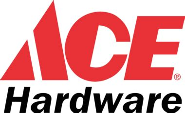 ace hardware franchise ace hardware franchise cost opportunities 2018