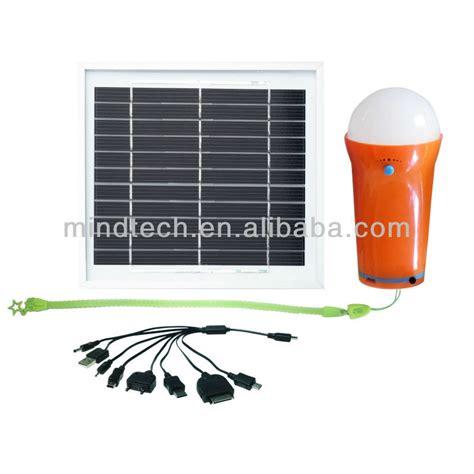 Otech Led L Portable Solar Light 1 3w 3w led solar home lighting system portable solar home light system solar led light garden solar