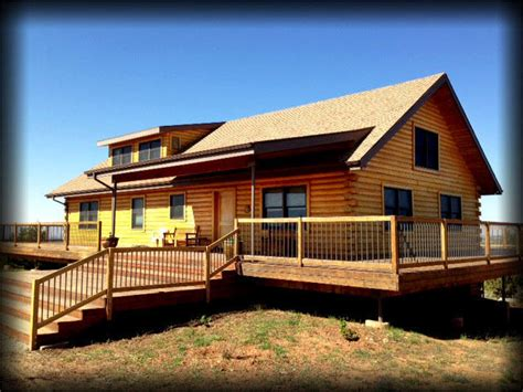 Cabins Near Moab Utah by Canyonlands Lodging Moab Ut Resort Reviews Resortsandlodges