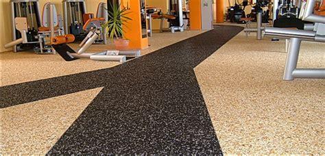 stein teppich steinteppich wellness bodenbelag bodenbel 228 ge steinteppiche