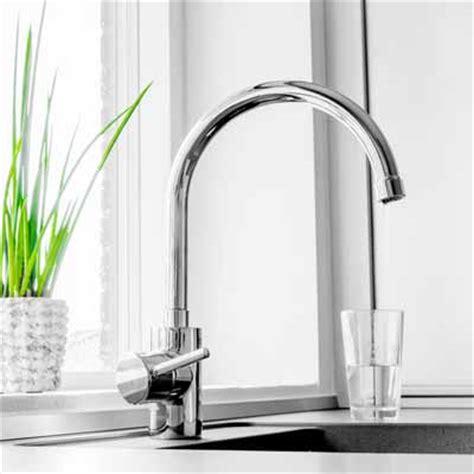 kitchen sink faucet installation faucet installation nj faucet repair replacement