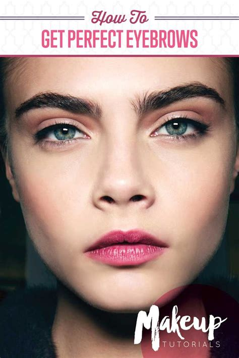 17 best images about eyebrow shaping on the