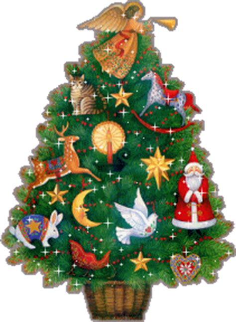 imagenes animadas de posadas navideñas pagina web de m m m