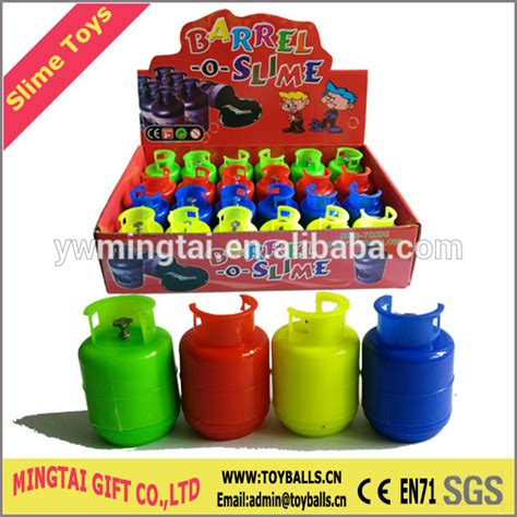 Jelly Slime Barrel gooey slime jelly slime buy slime toys slime