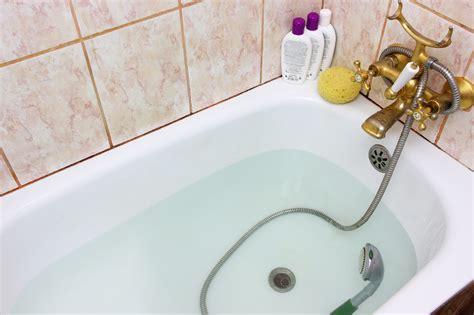 best way to clean bathroom sink best way to clean your bathroom sink image bathroom 2017