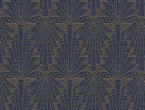 art deco upholstery fabric 11 25 yds kravet art deco style chenille upholstery fabric