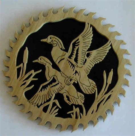 woodworking scroll saw patterns free absolutely free scroll saw patterns woodworking projects