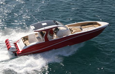 custom boats deep impact boats for sale about us