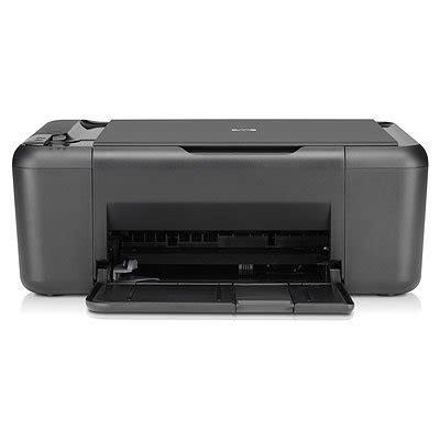 resetter printer hp deskjet f2410 compare hp deskjet f2410 printer prices in australia save