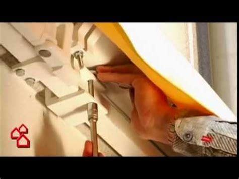markise einstellen endlagen endlagen einstellen wohnstyle24 de markisen markise