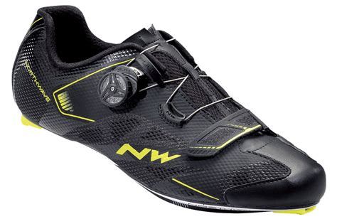 wide road bike shoes northwave sonic 2 plus wide road cycling shoes 2017 bike