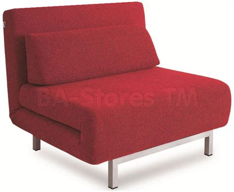 compact sofa bed smalltowndjs