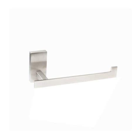 decorative toilet paper storage cabinet r christensen toilet paper holder brushed nickel 6319