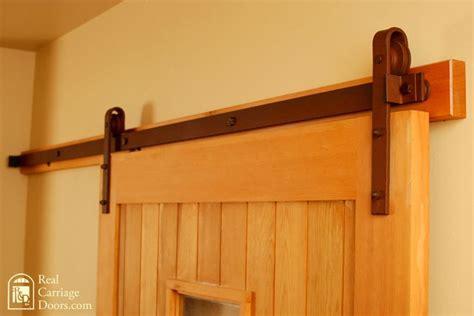 Stanley Barn Door Hardware Pin By Rocio Maldonado On Puertas Y Ventanas