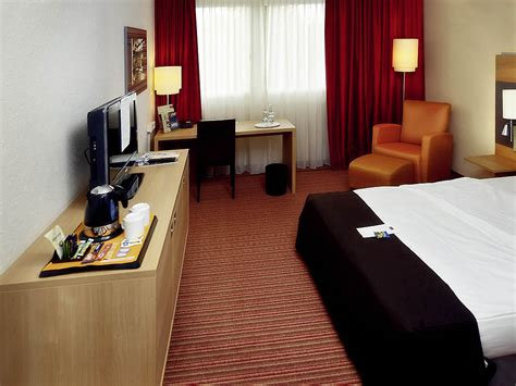 standard queen size bed mercure hotel stuttgart boeblingen book now free wifi