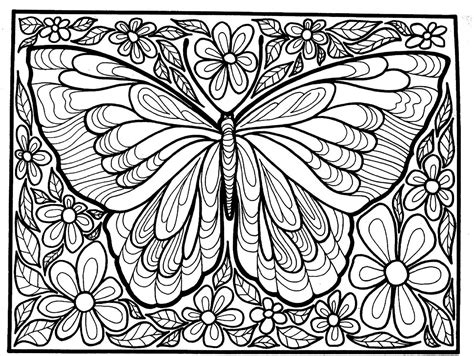 coloring pages for adults large to print this free coloring page 171 coloring adult difficult