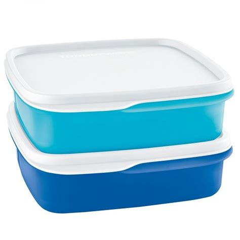 Limited Item Tupperware Assorted Container 118 best tupperware lunch containers images on eat lunch lunch meals and lunches