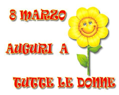 fiori per la festa delle donne fiori per l 8 marzo festa della donna immagini gif