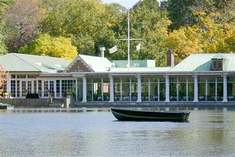 boat house restaurant central park boat house restaurant central park 28 images an annual enchanted evening at new