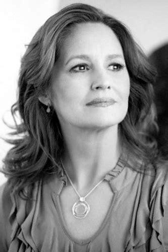 Melissa Leo   Television Academy