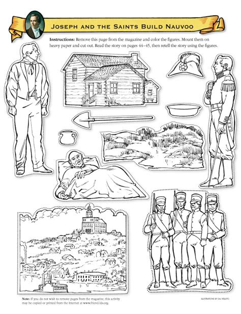 lds coloring pages 2016 2008 lds coloring pages 2016 2008 catholic fun pinterest