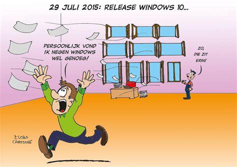 cartoon themes for windows 10 cartoonpraat loko cartoons