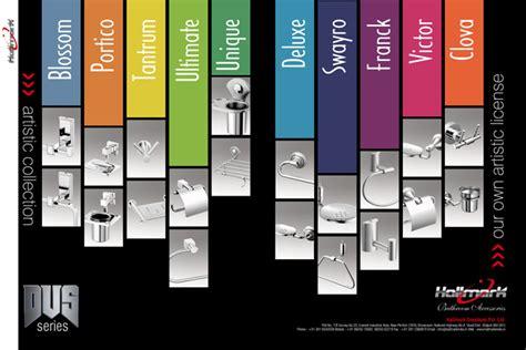 Home Interior Arch Designs by Magazine Add Sydney Magazines Advertisement Design