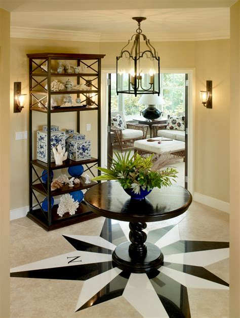 Etagere Decorating Ideas awesome black etagere bathroom decorating ideas images in dining room eclectic design ideas