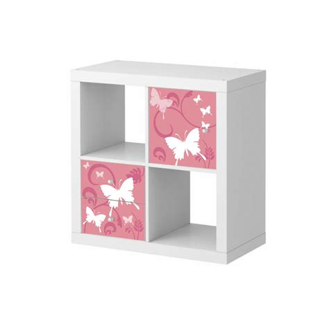 Stickers Pour Meuble Ikea by Stickers Meubles Ikea Stickers Meubles Ikea Papillon