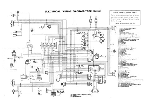02 solara wiring diagram for radio new wiring diagram 2018