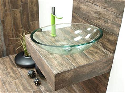 waschbecken aus glas ratgeber f 252 r waschbecken und waschtisch welches soll ich