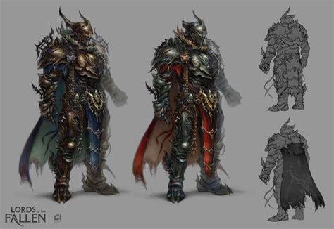 Kaos Of Thrones House Of Greyjoy 3d Premium Got 006 lotf demonic warrior by len yan on deviantart