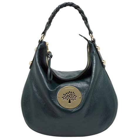 Mulberry Giles And Mulberry Collaboration Designer Handbags by Mulberry Hobo I Would To These
