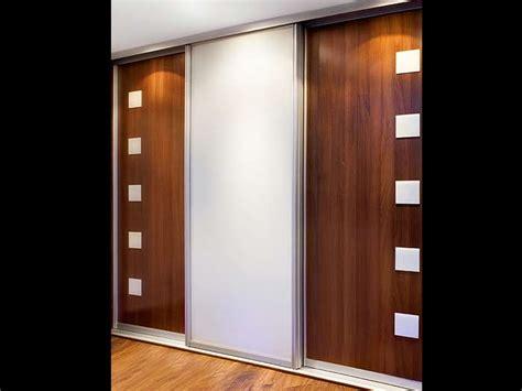 Wardrobe Doors Ireland by Classic Collection Doors Sliding Wardrobes Robeplan