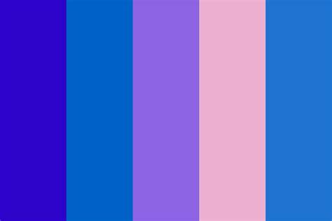 healing colors healing colors 1 color palette