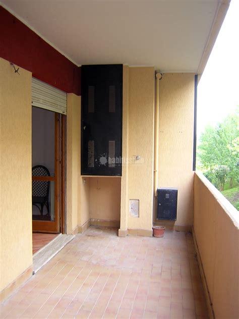 ristrutturazione appartamenti a progetto ristrutturazione appartamento idee