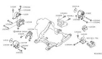 2008 nissan altima engine diagram 2008 nissan free wiring diagrams