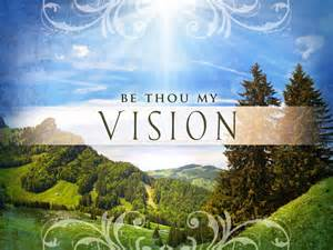 Lyrics Light My Fire Hymn Of The Week Be Thou My Vision Spirit Of Joy