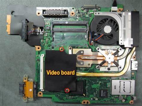 Motherboard Axioo Hnm tekaje smk negeri temayang desember 2011
