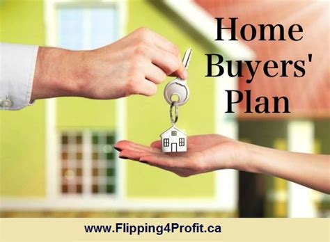 home buyers plan real estate flipping4profit ca