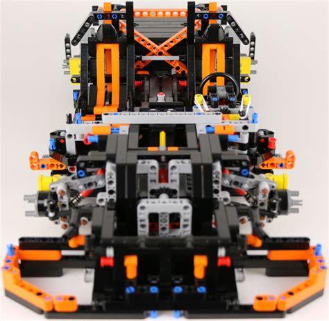 technic porsche 911 gt3 rs technic porsche 911 gt3 rs 42056 box 2 hochzeit