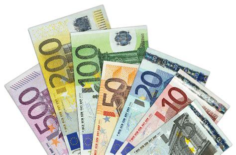 imagenes satanicas para el dinero si solo pensamos en el dinero sloyu com