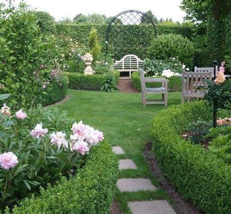 Creare Un Giardino Fai Da Te by Come Fare Giardino Giardino Fai Da Te