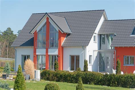 Nachteile Fertigteilhaus by Vor Und Nachteile Vom Fertighaus 187 Pro Contra Im 220 Berblick