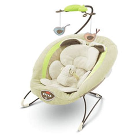 fisher price my little lamb swing manual my little lamb platinum ii deluxe bouncer