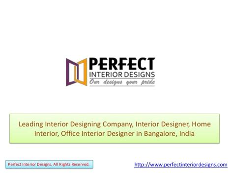 names of home design companies home interior design interior designs company bangalore