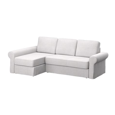 housse canape convertible backabro housse canap 233 convertible m 233 ridienne soferia